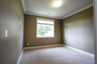 Photo 16: 5340 CALDERWOOD Crescent in Richmond: Lackner House for sale : MLS®# R2374474