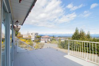 Photo 14: 365 Trinity Dr in : Na University District House for sale (Nanaimo)  : MLS®# 870986