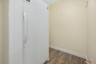 Photo 29: 103 8527 82 Avenue in Edmonton: Zone 17 Condo for sale : MLS®# E4224801