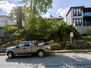 Photo 14: 4014 NITHSDALE Street in Burnaby: Burnaby Hospital House for sale (Burnaby South)  : MLS®# R2623669