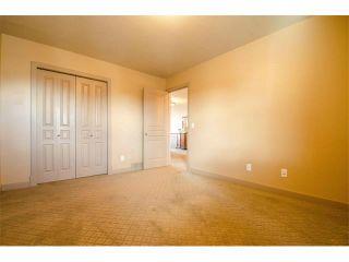 Photo 22: 21 STRATHRIDGE Way SW in Calgary: Strathcona Park House for sale : MLS®# C4000234