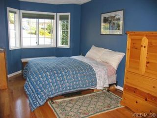 Photo 13: 916 Columbus Place in VICTORIA: La Walfred Residential for sale (Langford)  : MLS®# 315052