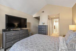 Photo 10: Condo for sale : 2 bedrooms : 2019 Lakeridge Cir #304 in Chula Vista