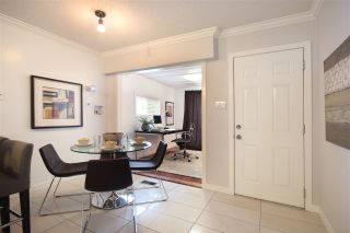 Photo 11: 4569 FLEMING STREET in Vancouver: Knight House for sale (Vancouver East)  : MLS®# R2074289