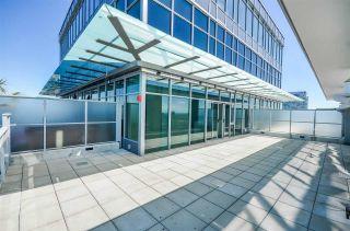 "Photo 30: 3504 13308 CENTRAL Avenue in Surrey: Whalley Condo for sale in ""EVOLVE"" (North Surrey)  : MLS®# R2586698"