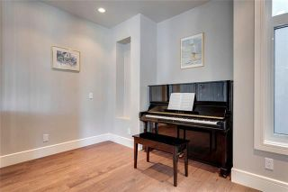 Photo 19: 75 ASPEN SUMMIT View SW in Calgary: Aspen Woods Detached for sale : MLS®# C4299831