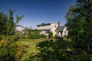 Photo 27: 1 CAPE VIEW Drive in Wolfville: 404-Kings County Residential for sale (Annapolis Valley)  : MLS®# 201921211