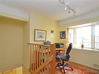 Photo 10: 966 Snowdrop Ave in VICTORIA: SW Marigold House for sale (Saanich West)  : MLS®# 638432