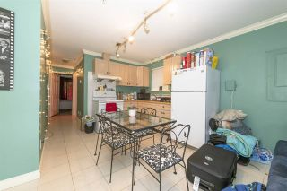 Photo 17: 3469 WILLIAM Street in Vancouver: Renfrew VE House for sale (Vancouver East)  : MLS®# R2459320