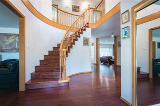 Photo 3: 7 Sunrise Bay in St Andrews: House for sale : MLS®# 202104748
