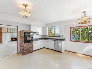 Photo 4: 591 Sanderson Rd in Parksville: PQ Parksville House for sale (Parksville/Qualicum)  : MLS®# 873644