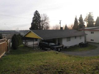 Photo 2: 326 MARINER Way in Coquitlam: Coquitlam East House for sale : MLS®# V1105696