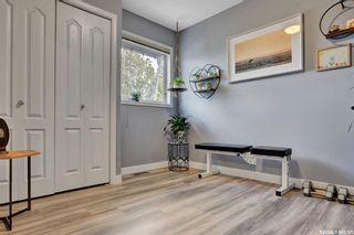 Photo 15: 5107 Staff Crescent in Regina: Lakeridge RG Residential for sale : MLS®# SK867735