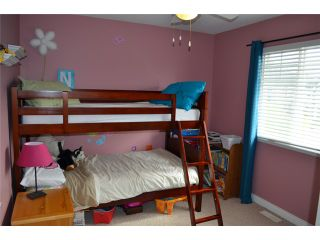 Photo 14: 32909 Egglestone Avenue in Mission: House for rent