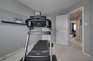 Photo 30: 2313 27 Avenue in Edmonton: Zone 30 House Half Duplex for sale : MLS®# E4245030