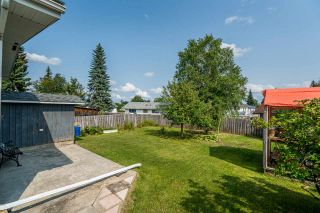 Photo 18: 4073 CAMPBELL Avenue in Prince George: Pinewood House for sale (PG City West (Zone 71))  : MLS®# R2394471