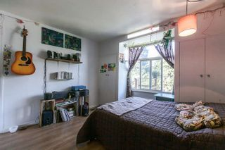 Photo 9: 266 E 17TH AVENUE in Vancouver: Main House for sale (Vancouver East)  : MLS®# R2075031