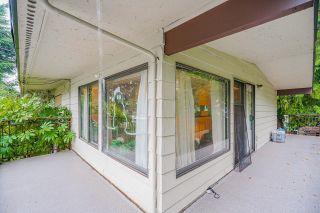Photo 29: 8946 WATSON Drive in Delta: Nordel House for sale (N. Delta)  : MLS®# R2619459