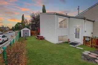 Photo 29: 1209 53B Street SE in Calgary: Penbrooke Meadows Row/Townhouse for sale : MLS®# A1042695