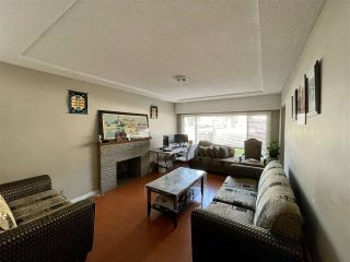 Photo 3: 882 E 63RD Avenue in Vancouver: South Vancouver House for sale (Vancouver East)  : MLS®# R2531713