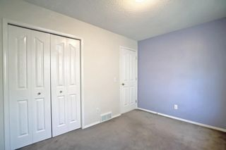 Photo 31: 60 Inverness Drive SE in Calgary: McKenzie Towne Detached for sale : MLS®# A1146418