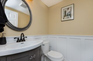 "Photo 5: 1 11229 232 Street in Maple Ridge: East Central Townhouse for sale in ""FOXFIELD"" : MLS®# R2507897"