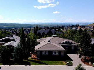 Photo 6: 20 Spring Valley Lane SW in Calgary: Springbank Hill Residential Land for sale : MLS®# A1114089