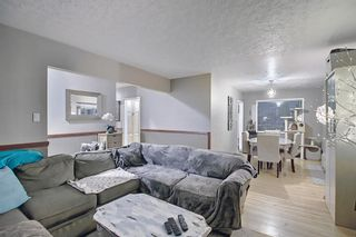 Photo 7: 4 Rossburn Crescent SW in Calgary: Rosscarrock Detached for sale : MLS®# A1073335