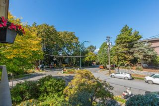 """Photo 24: 203 2910 ONTARIO Street in Vancouver: Mount Pleasant VE Condo for sale in """"ONTARIO PLACE"""" (Vancouver East)  : MLS®# R2618780"""