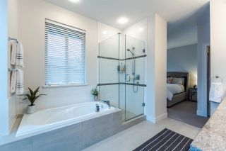 """Photo 17: 29 897 PREMIER Street in North Vancouver: Lynnmour Townhouse for sale in """"Legacy @ Nature's Edge"""" : MLS®# R2135683"""