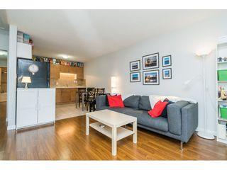 Photo 15: 6662 - 6664 WINCH Street in Burnaby: Parkcrest Duplex for sale (Burnaby North)  : MLS®# R2562478