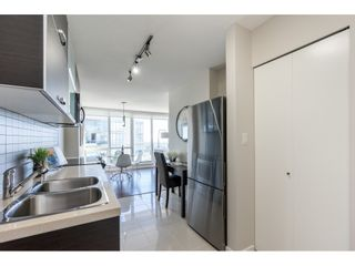 """Photo 10: 3510 13688 100 Avenue in Surrey: Whalley Condo for sale in """"One Park Place"""" (North Surrey)  : MLS®# R2481277"""