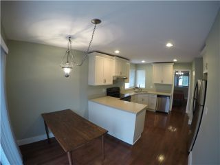 Photo 7: 1386 SUTHERLAND AV in Port Coquitlam: Oxford Heights House for sale : MLS®# V1104543