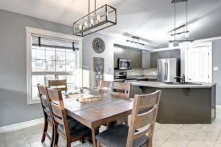 Photo 9: 139 Foxboro Landing: Sherwood Park House for sale : MLS®# E4266172