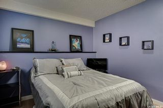 Photo 34: 427 Keeley Way in Saskatoon: Lakeview SA Residential for sale : MLS®# SK866875