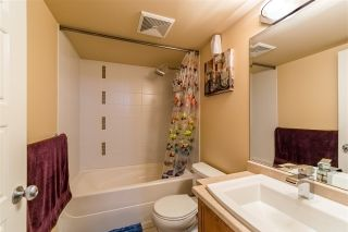 """Photo 18: 317 30525 CARDINAL Avenue in Abbotsford: Abbotsford West Condo for sale in """"Tamarind"""" : MLS®# R2520530"""