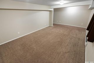 Photo 22: 59 Dolphin Bay in Regina: Whitmore Park Residential for sale : MLS®# SK844974