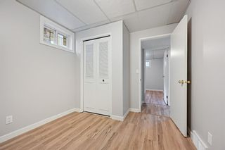 Photo 13: 5019 Dalhart Road NW in Calgary: Dalhousie Detached for sale : MLS®# A1140983