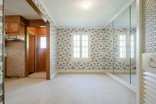 Photo 9: 45 Central Park Boulevard in Oshawa: Central House (Bungalow) for sale : MLS®# E5276430