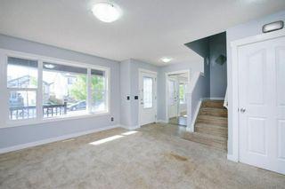 Photo 6: 218 SADDLEBROOK Way NE in Calgary: Saddle Ridge Detached for sale : MLS®# A1037263
