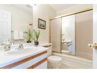 """Photo 21: 139 15501 89A Avenue in Surrey: Fleetwood Tynehead Townhouse for sale in """"AVONDALE"""" : MLS®# R2593120"""