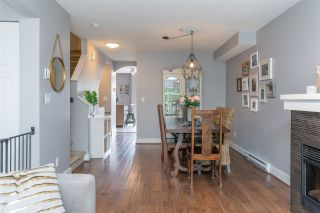Photo 6: 4 15833 26 Avenue in Surrey: Grandview Surrey Townhouse for sale (South Surrey White Rock)  : MLS®# R2376987