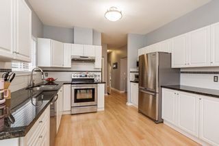 """Photo 7: 117 BLACKBERRY Drive: Anmore House for sale in """"ANMORE GREEN ESTATES"""" (Port Moody)  : MLS®# R2171725"""