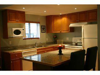 Photo 13: 1028 TOBERMORY Way in Squamish: Garibaldi Highlands House for sale : MLS®# V1086354