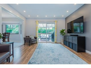Photo 17: 10643 FRASERGLEN Drive in Surrey: Fraser Heights House for sale (North Surrey)  : MLS®# R2561811