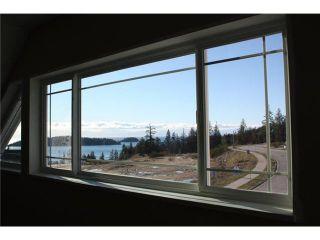 Photo 8: 5536 CLAYTON Avenue in Sechelt: Sechelt District House for sale (Sunshine Coast)  : MLS®# V846015
