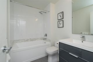 """Photo 16: 410 16380 64 Avenue in Surrey: Cloverdale BC Condo for sale in """"The Ridge at Bose Farms"""" (Cloverdale)  : MLS®# R2573583"""