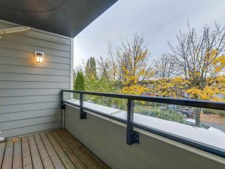 """Photo 12: 3913 PENDER Street in Burnaby: Willingdon Heights Townhouse for sale in """"INGLETON PLACE"""" (Burnaby North)  : MLS®# R2135922"""