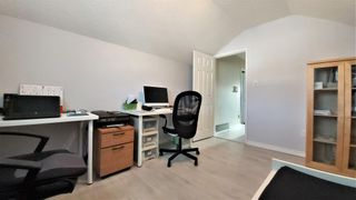 Photo 28: 3739 BAMFIELD Drive in Richmond: East Cambie House for sale : MLS®# R2602370