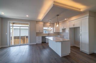 Photo 9: 2036 Tranquille Road in Kamloops: Brocklehurst House for sale : MLS®# 156263